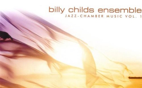Billy Childs' Jazz Chamber Music Vol. 1, Lyric