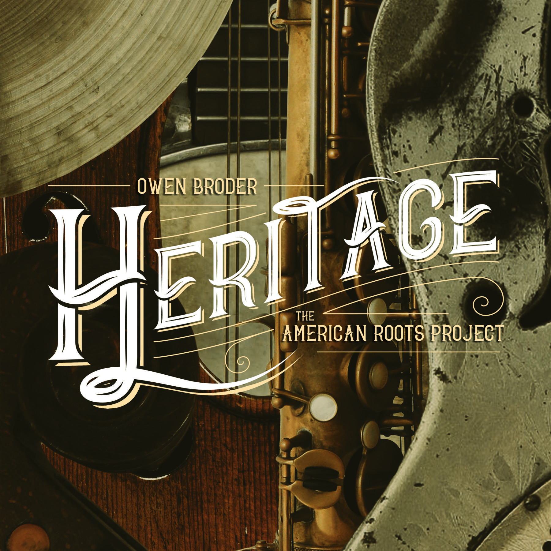 Heritage Download