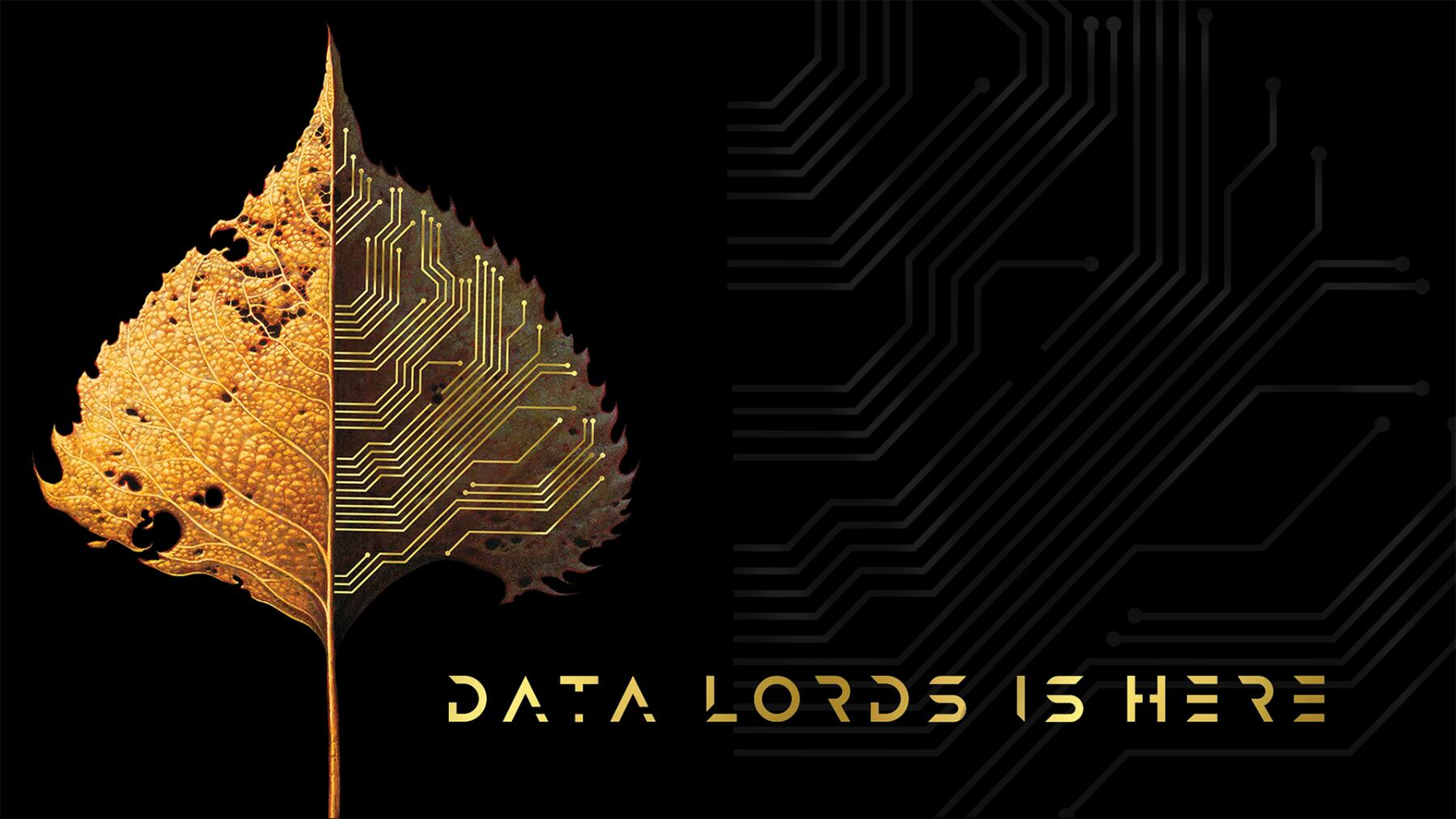 Data Lords