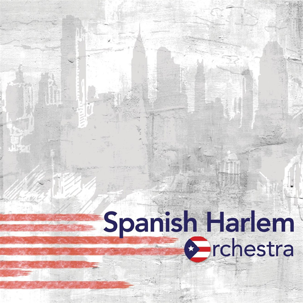 Spanish Harlem Orchestra Download