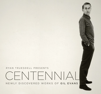 Gil Evans Centennial Download