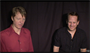 Wilco's Nels Cline Interview - The Jim Hall Live Project