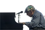 Newport Jazz Festival Project Update | A Message From George Wein