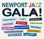 Newport Jazz Gala!
