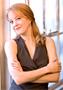 ArtistShare® Profile: Maria Schneider