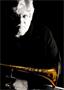 ArtistShare® Profile: Steve Wiest Part 4