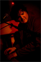 ArtistShare® Profile: Jon Cowherd Part 1