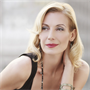 Ute Lemper: Welcome