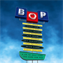 Bop - Jeff Lorber, Chuck Loeb and Friends