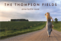 What People are Saying About Maria Schneider's New Album, The Thompson Fields?