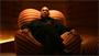 ArtistShare® Profile: John Clayton