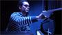 ArtistShare® Profile: Fabian Almazan Part 3