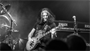 ArtistShare® Profile: Alex Skolnick Part 1