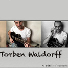 Torben Waldorff - Holiday On Fire