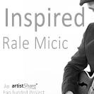 Rale Micic's Project - Inspired