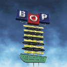 BOP - featuring Jeff Lorber, Chuck Loeb and friends