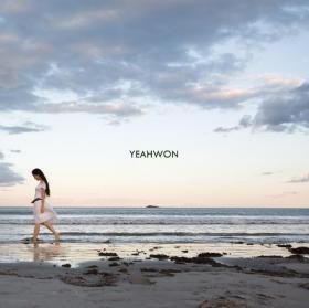 Yeahwon