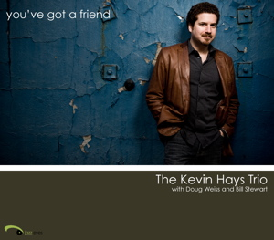 http://www.kevinhays.com/