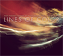 What People Are Saying About LINES OF COLOR
