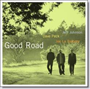 Good Road Download Participant (192 kbps MP3)