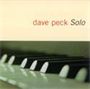 Solo (Download Participant - 192 kbps MP3)