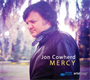 <i>Mercy</i> CD (<b>Ship Date 6/3/2014</b>)