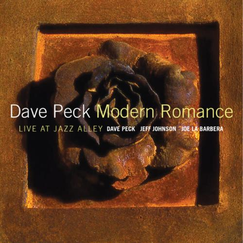 Modern Romance (Download Participant)