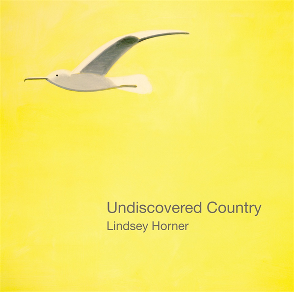 LTD Edition Undiscovered Country CD