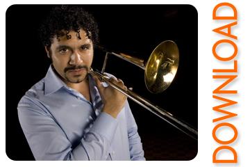 Titanes del Trombón download