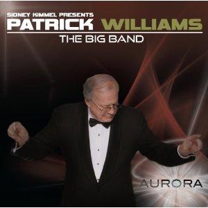 Aurora CD (mail order)