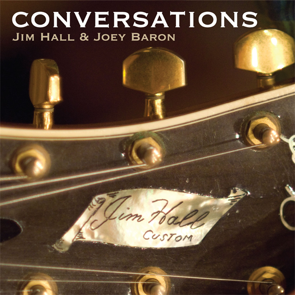 Conversations Download