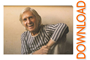 Gil Evans Centennial Download (320 kbps MP3)