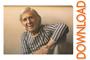 Gil Evans Centennial Download (320 kbps MP3)