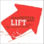 Music from <i>Lift</i> Participant