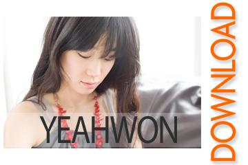 Yeahwon Download Participant