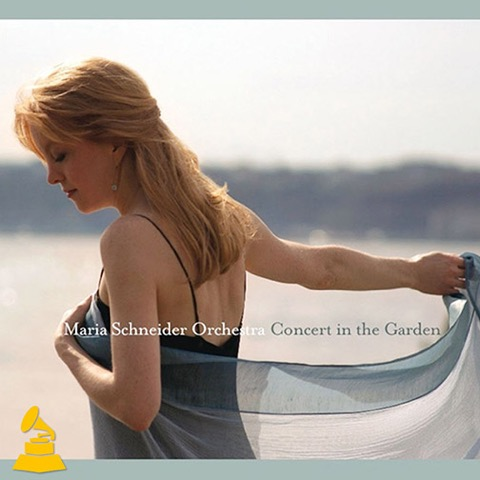 Concert in the Garden (The COMPLETE Study Scores – 5 titles)
