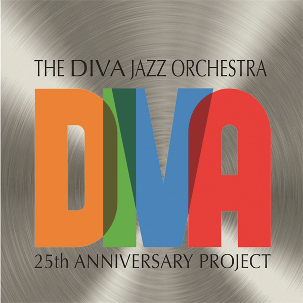 25th Anniversary Project CD