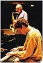 """Piano Player/Composer Participant Offer + """"The Dreamer"""" CD"""