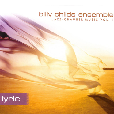 Jazz-Chamber Music, Vo1 Lyric Download Participant - (128 kbps Mp3)
