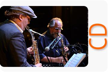 Mezzo Soprano Saxophone Encounter LTD Edition CD