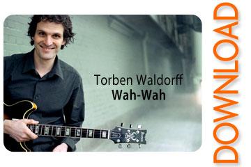 Wah-Wah - download 320 kbps MP3