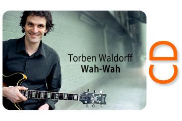 Wah-Wah - CD