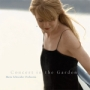 'Concert in the Garden' High Quality MP3 Download Participant