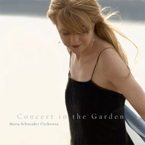 Concert in the Garden - Score & Parts (Downloadable)