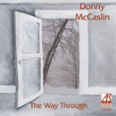 """The Way Through"" CD Participant"