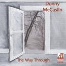 """The Way Through"" CD Participant"