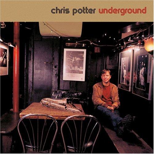 Music from <i>Underground</i>
