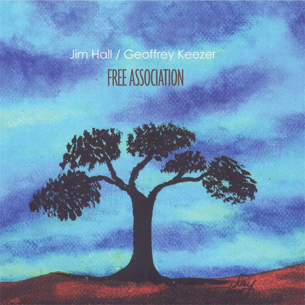 Free Association Download