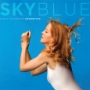 <i>Sky Blue</i> CD  - LTD Edition  w/40 page booklet (mail order)